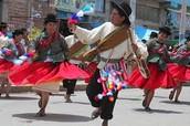 Dance: Haino