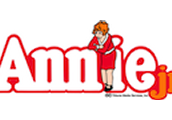 PRIS Grades 3-8 present: Annie Jr.!!
