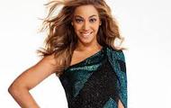Beyonce life