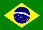 É professor no Brasil?