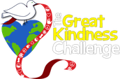 Great Kindness Challenge      March 14-25