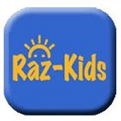 Razkids Reading Online