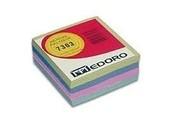 Taco v/Colores Medoro $12,94 +IVA