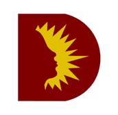 Dallas ISD -
