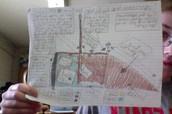 leprechaun trap diagram