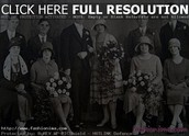 Women & Men Fashion at Weddings