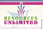 RESOURCES UNLIMITED