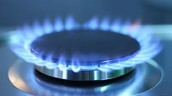Residential Natural Gas