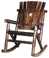 Our shop sells the best rocking chairs in the town