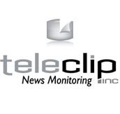 Teleclip