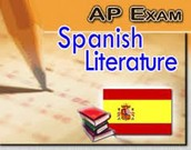 AP Spanish Exam