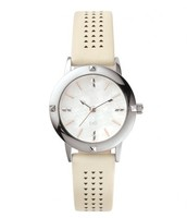 Icon Convertible Watch Stone $75