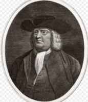Willam Penn