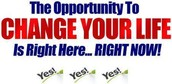 Earn $50-$100 A Day is Possible !