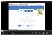 Edmodo Guide with Video Tutorials
