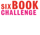 Introducing the Six Book Challenge