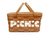 8th Grade Picnic