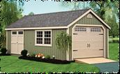 garaje- garage