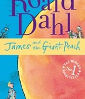 James and the Giant Peach (1961)