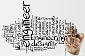 How to Engage Students in Engineering (K-6)
