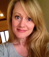 Jackson Middle: Tessa Stinnett