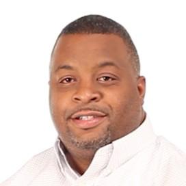 Robert Jackson profile pic