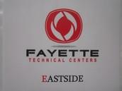 Eastside Technical Center