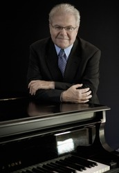 Emanuel Ax at SPPAC March 10th, 2016
