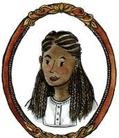 Rhonda Kazambe