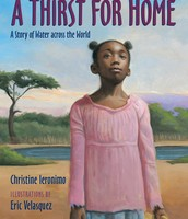 Christine Ieronimo