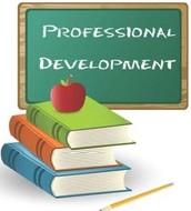 Campus Technology Professional Development