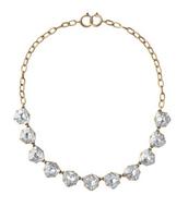 Somervell Necklace $59