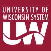 UW System Information