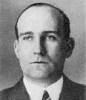 Karl Hanke