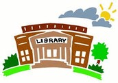 Search our school library catalog from anywhere!