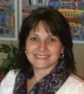 Mrs. Sederholm