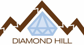 Diamond Hill Enduro Race this weekend!