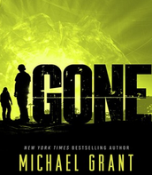 The GONE series