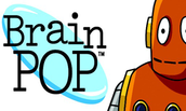 Brain Pop is Getting a Brand New Look!