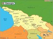 Georgia's Culture