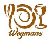 Wegmans & Pittsford Plaza
