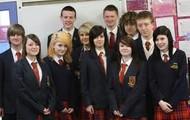 Ridgeway High Clubs