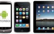 Cellulari, Smartphone e Tablet