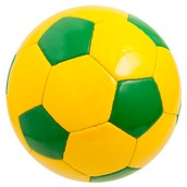 Soccer Sign-Ups