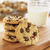 Ultimate Chocolate Chip