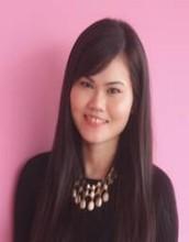 Rachel Leong: Consultant