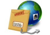 Online Advertising - Important Means in order to reach Potential Clients