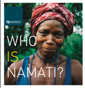 Check This Out- Namati Brochure