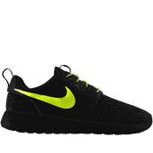 Custom Nike Shoes
