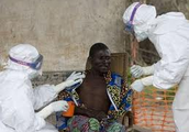 how to protect Ebola deseases